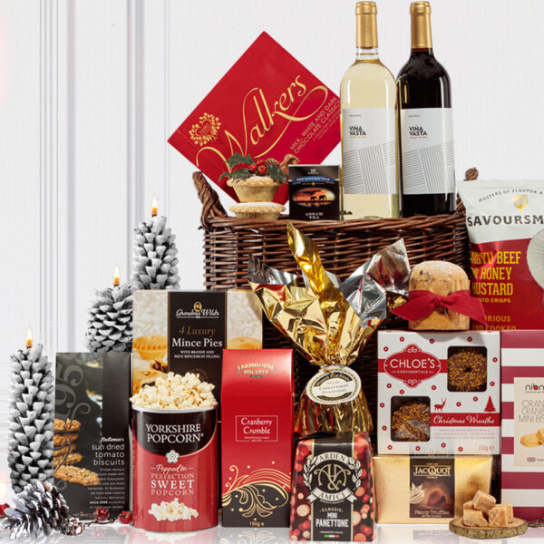 Costco-Homepage-Banner—Merry-Berry-3360x960pxl