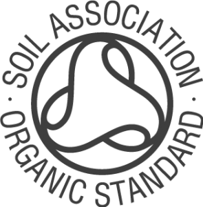 soil-association-logo Dark Grey