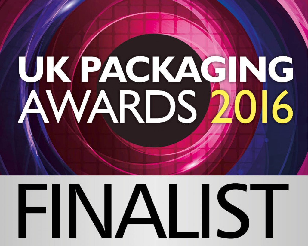 UK Packaging Awards