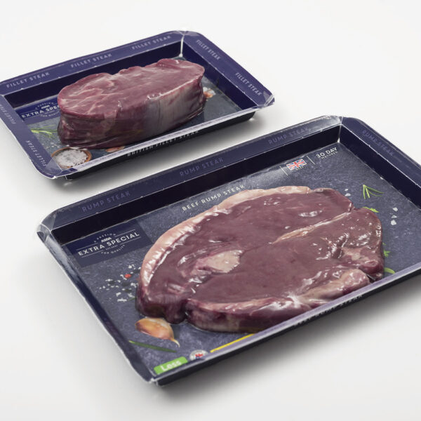 The Alexir Partnership – ASDA Extra Special Meat Tray UK Packaging Awards