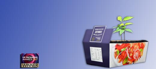 UK Packaging
