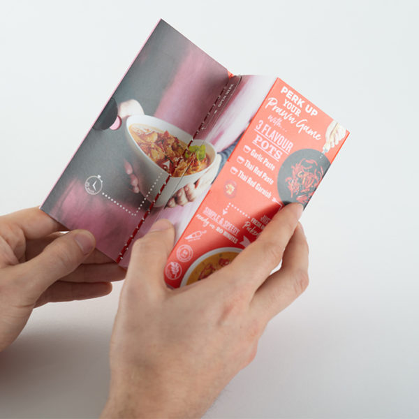 simpleMeal_CaseStudy_box